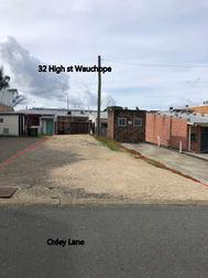 32 High Street Wauchope NSW 2446 - Image 3