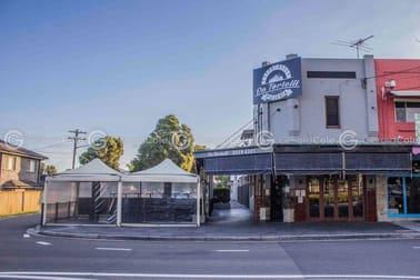 50 Mortlake Street Concord NSW 2137 - Image 3