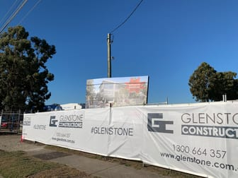 124 Russell Street Emu Plains NSW 2750 - Image 1