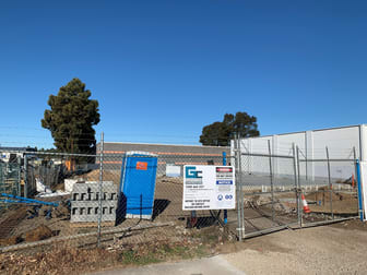 124 Russell Street Emu Plains NSW 2750 - Image 3
