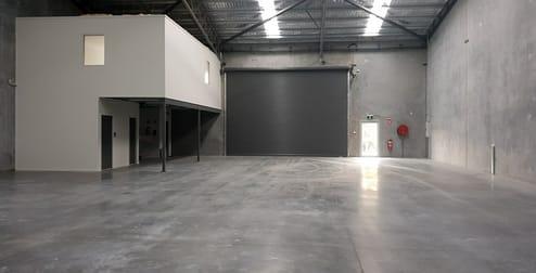 1 & 2/14 Enterprise Close West Gosford NSW 2250 - Image 2