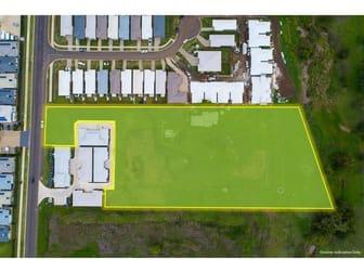 541 SOUTH STREET Glenvale QLD 4350 - Image 2