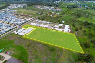 541 SOUTH STREET Glenvale QLD 4350 - Image 3