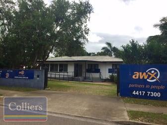123-125 Ross River Road Mundingburra QLD 4812 - Image 1