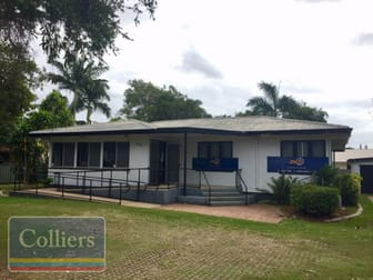 123-125 Ross River Road Mundingburra QLD 4812 - Image 3