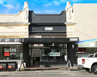 45 George Street Launceston TAS 7250 - Image 2