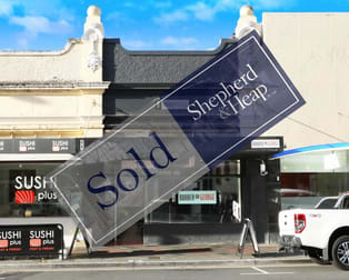 45 George Street Launceston TAS 7250 - Image 1