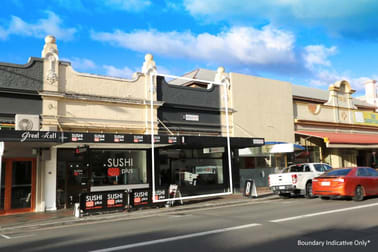 45 George Street Launceston TAS 7250 - Image 3