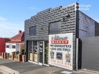 24 Tasma Street North Hobart TAS 7000 - Image 2
