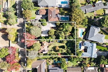 115-117 Killeaton Street St Ives NSW 2075 - Image 1