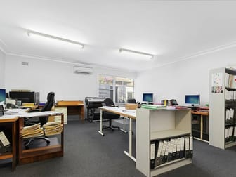 27 Castle Hill Road West Pennant Hills NSW 2125 - Image 3