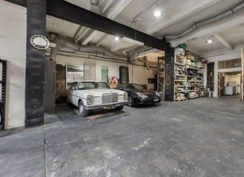 41/91 Moreland Street Footscray VIC 3011 - Image 2