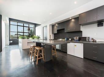 41/91 Moreland Street Footscray VIC 3011 - Image 3