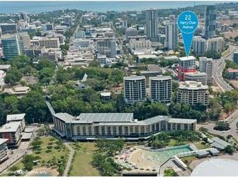 22 Harry Chan Avenue Darwin City NT 0800 - Image 2