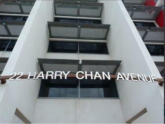 22 Harry Chan Avenue Darwin City NT 0800 - Image 3
