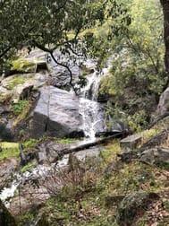 """Hill Top Retreat"" Koetong Creek Track Bungil VIC 3691 - Image 1"