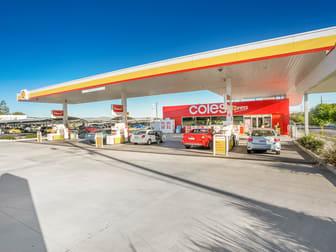 73 Blackstone Road Ipswich QLD 4305 - Image 1