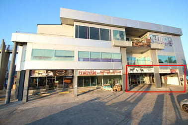 30/46 Wellington Rd South Granville NSW 2142 - Image 1
