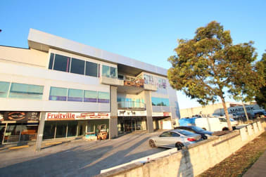 30/46 Wellington Rd South Granville NSW 2142 - Image 2