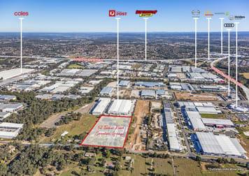52 Turner Road Smeaton Grange NSW 2567 - Image 2