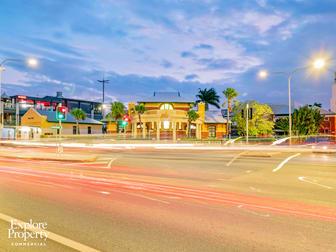 31 River Street Mackay QLD 4740 - Image 2
