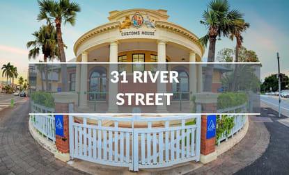 31 River Street Mackay QLD 4740 - Image 1