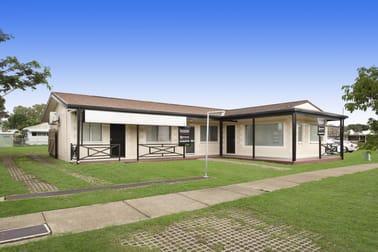 70 Thuringowa Drive Kirwan QLD 4817 - Image 1