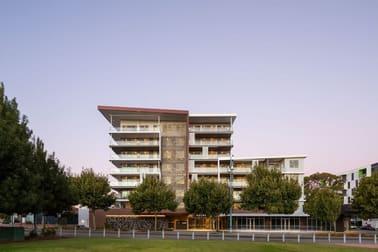 53/12 Flinders Lane Rockingham WA 6168 - Image 1