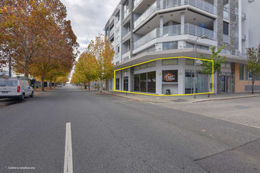 1/153 Kensington Street East Perth WA 6004 - Image 2