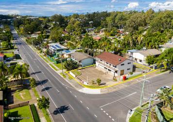 52 Mortensen Road, Nerang QLD 4211 - Image 1