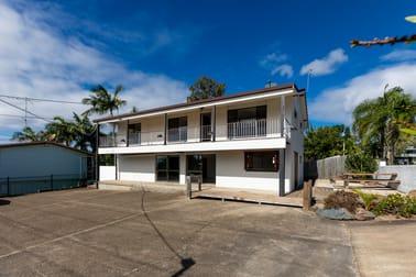 52 Mortensen Road, Nerang QLD 4211 - Image 3