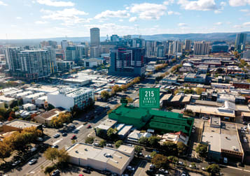 215 Grote Street Adelaide SA 5000 - Image 3