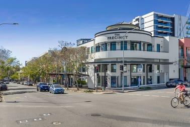 15/14 Browning  Street South Brisbane QLD 4101 - Image 1