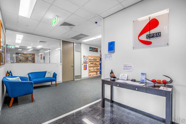15/14 Browning  Street South Brisbane QLD 4101 - Image 3
