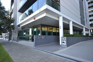 8/90 Terrace Road East Perth WA 6004 - Image 2