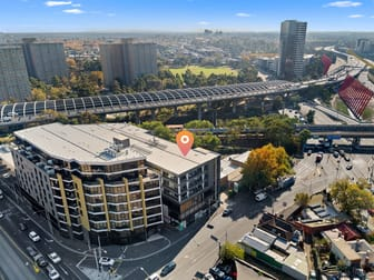 203/187 Boundary Road North Melbourne VIC 3051 - Image 1