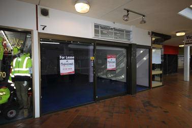 Shop 7/50 Dorset Square Boronia VIC 3155 - Image 1