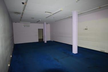 Shop 7/50 Dorset Square Boronia VIC 3155 - Image 3