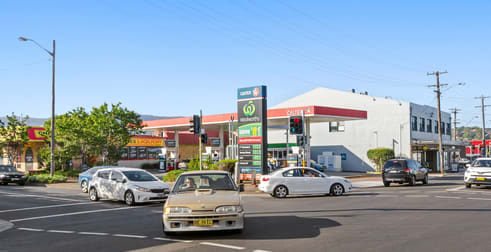 110-112 Princes Highway Unanderra NSW 2526 - Image 1