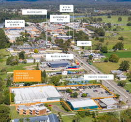 123 Smith Street Kempsey NSW 2440 - Image 2