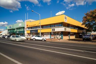 3/45 Wingewarra Street Dubbo NSW 2830 - Image 2