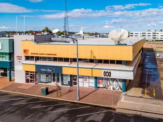 3/45 Wingewarra Street Dubbo NSW 2830 - Image 3