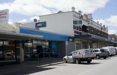 63 Pine Avenue Leeton NSW 2705 - Image 2