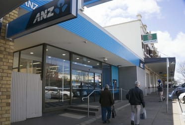 63 Pine Avenue Leeton NSW 2705 - Image 1