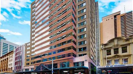 370 Pitt Street Sydney NSW 2000 - Image 1