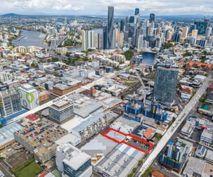 395 St Pauls Terrace Fortitude Valley QLD 4006 - Image 1