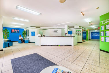 395 St Pauls Terrace Fortitude Valley QLD 4006 - Image 3