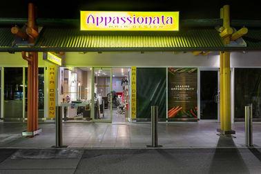 3/43 Avoca Drive Kincumber NSW 2251 - Image 1