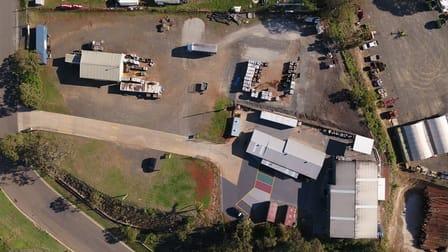 6-8 Allen Court Torrington QLD 4350 - Image 2