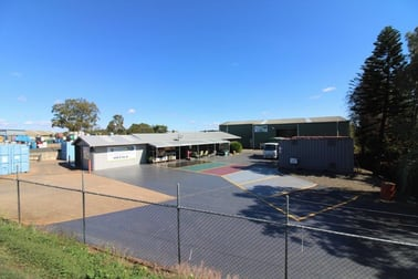 6-8 Allen Court Torrington QLD 4350 - Image 3